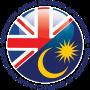British Malaysian Chamber of Commerce